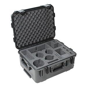 iSeries 1914 Pro DSLR Case