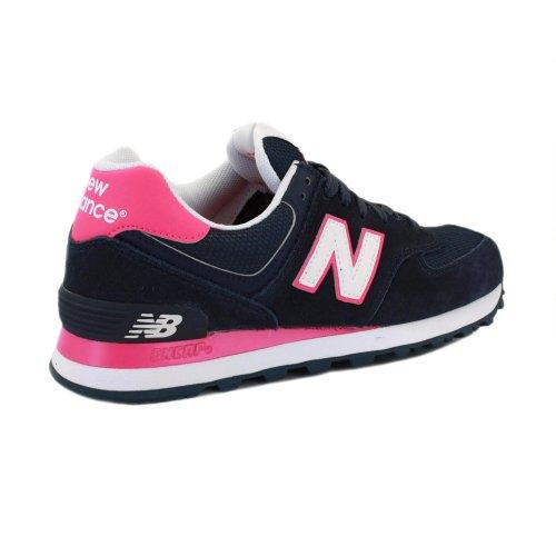 zapatillas deporte new balance mujer