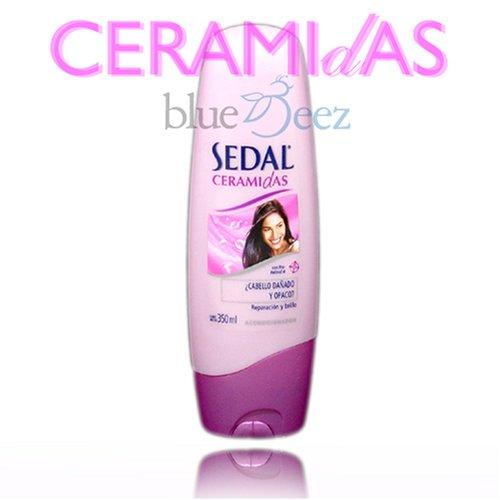 Buy Sedal Ceramidas Rinse (SEDAL Hair Conditioners, Conditioners)
