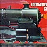 locomotiv gt LP