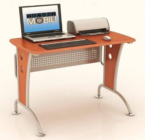 student desks under 100. Black Bedroom Furniture Sets. Home Design Ideas