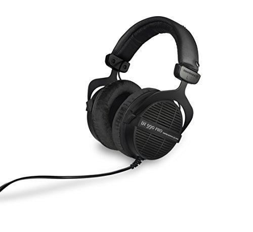 beyerdynamic-dt-990-pro-limited-black-edition-offener-studiokopfhorer