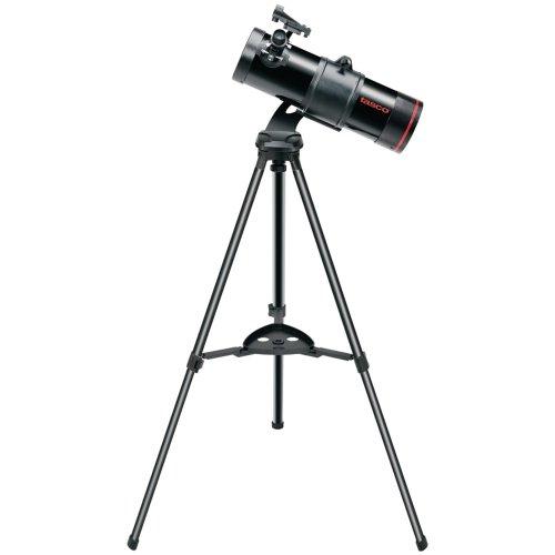 10 Reflector Telescope