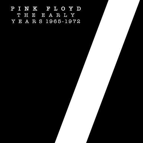Early Years 1965-1972