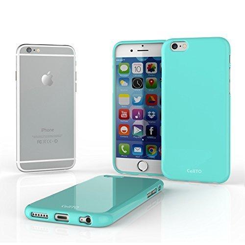 cellto-premium-iphone-6-slim-fit-flexible-tpu-case-conque-47-inch-mint-