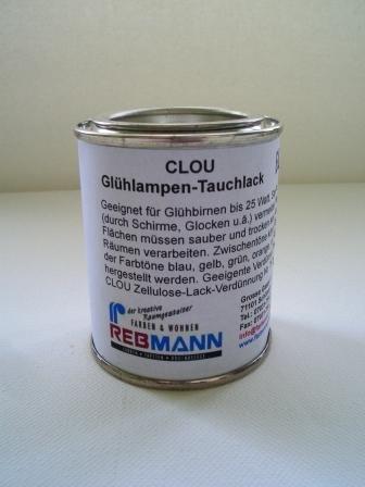 tauchlack-lampenlack-gluhlampenlack-30-ml-rot