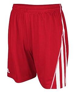 Adidas Mens Climalite Sossto Shorts