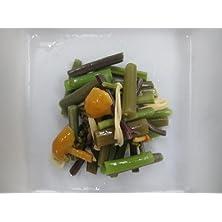 菜ごころ国産山菜ミックス 90g×5袋