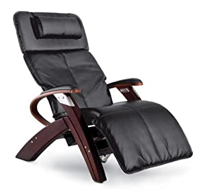com contemporary zero gravity massage chair health personal care