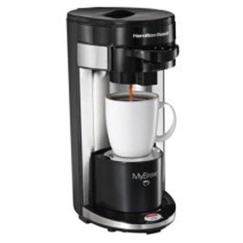 Coffee Maker,Single-Serve,Flex (Flex Brew Coffee Filter compare prices)