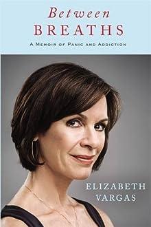 Elizabeth Vargas (Author)Release Date: September 13, 2016Buy new: $27.00$16.46