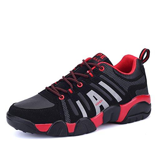 YUE Chaussures de basketball air été/Élégantes et confortables chaussures