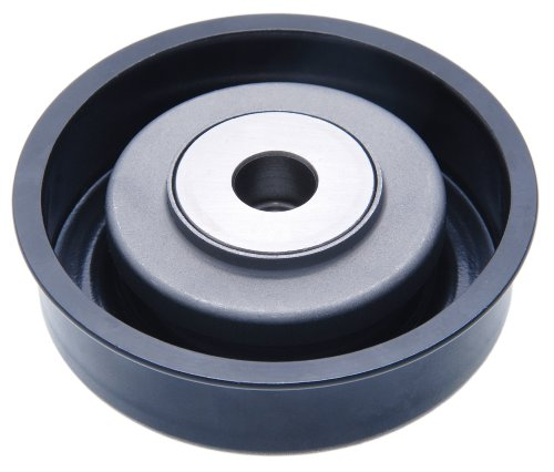 Pulley Idler For Mitsubishi Febest Md368209