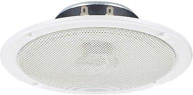 Einbau-Lautsprecher Spe-150/Weiss von Conrad Electronic GmbH bei Reifen Onlineshop