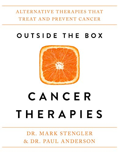 Buy Cancer Therapies Now!