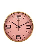 Zings Reloj De Pared