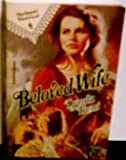 Beloved Wife (Harlequin Historical) (0373287542) by Lynda Trent
