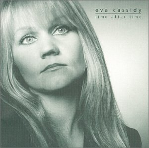 Eva Cassidy - American Roots: The Essential Album - Zortam Music