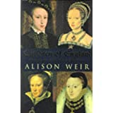 Children of Englandby Alison Weir