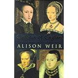 Children of Englandby Alison Weir
