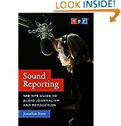 Jonathan Kern (Author) Download:   £15.00