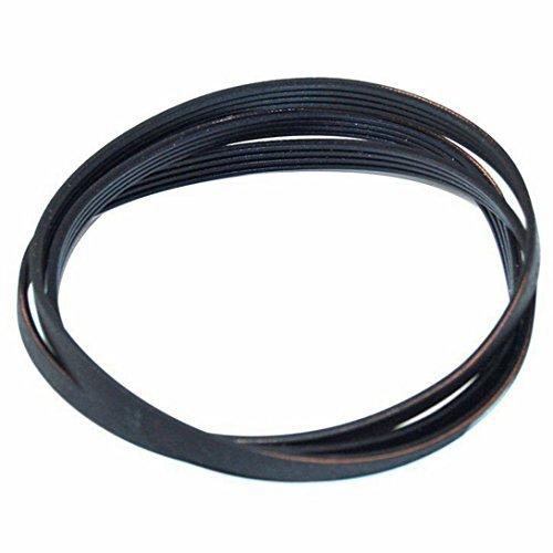 indesit-washing-machine-drive-belt-pulley-1205j5-1208j5