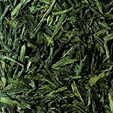 Japan Bancha Green Tea - 100 Grams