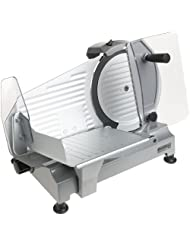 Chef's Choice 667 International Professional Electric Food Slicer with 10-Inch Diameter... by Chef's Choice