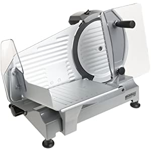Rival Food Slicer Parts