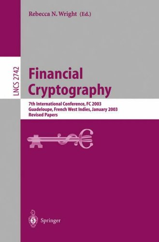 financial-cryptography-7th-international-conference-fc-2003-guadeloupe-french-west-indies-january-27