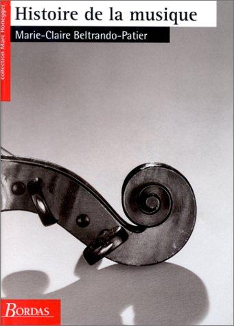 Besoin de conseils (livre d'histoire de la musique) - Page 2 41KE70C2CQL