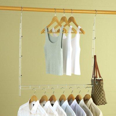 organize-it-all-closet-doubler-1346w
