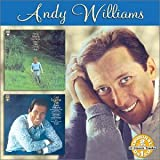 Raindrops Keep Fallin on My Head / Get Together ~ Andy Williams
