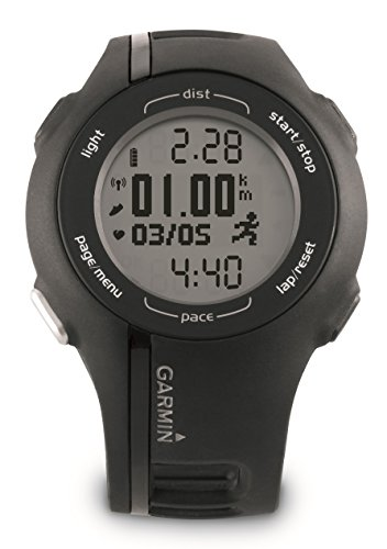 garmin-forerunner-210-gps-running-watch-with-heart-rate-monitor-black