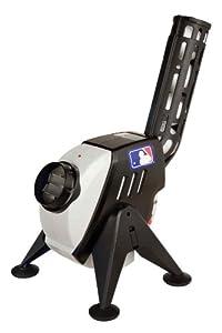 Buy Franklin Sports MLB Power Pitcher Pro Pitching Machine by MLB