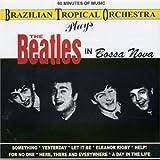 Beatles in Bossa Nova