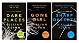 GONE GIRL TRIOLOGY