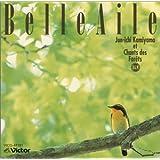 <COLEZO!>鳥が奏でる森のシンフォニー