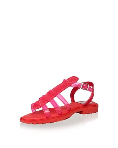 adidas Originals x Opening Ceremony Women's Oc Rubber Sandal