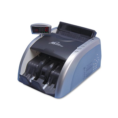 Royal-Sovereign-Bill-Counter-with-Ultraviolet-Magnetic-and-Infrared-Counterfeit-Detector-RBC-2100