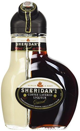 sheridans-ml700