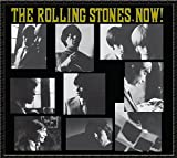 The Rolling Stones Now!