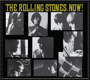The Rolling Stones - Volume 4 - Zortam Music