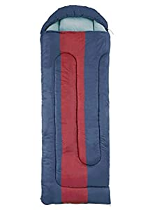 Coleman Hudson 450 Sleeping Bag SMU LH