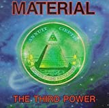 Third Power, the by Material (1991-09-03)