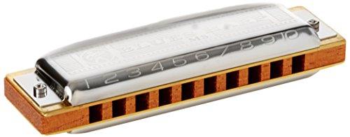 hohner-blues-harp-m533106-armonica-en-clave-de-la