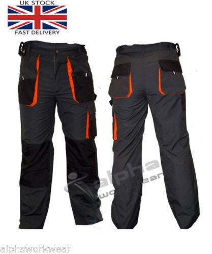 combat-cargo-work-trousers-mechanic-warehouse-drivers-quality-product-38w-315l-56