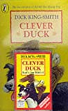 img - for Clever Duck book / textbook / text book