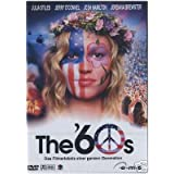 The '60s ( The 60's ) [ NON-USA FORMAT, PAL, Reg.2 Import - Germany ]