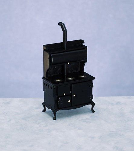 Frigidaire Refrigerator Freezer front-625415